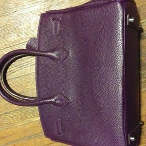 5e691e2dd7 Hermes Bags -   AUTHENTIC   Hermès Birkin 30 Togo Raisin Purple